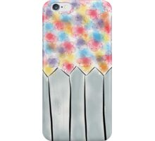 euphoria iPhone Case/Skin