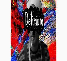 Bill Murray's Delirium Unisex T-Shirt