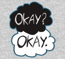 Okay? Okay.  Kids Clothes