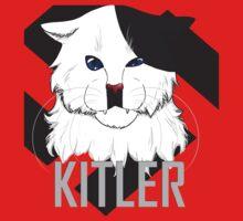 Kitler by Mystikitten