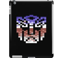 Commodore 64mers: Autobots iPad Case/Skin
