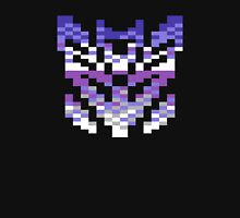Commodore 64mers: Decepticons T-Shirt