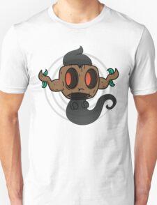 phantump T-Shirt