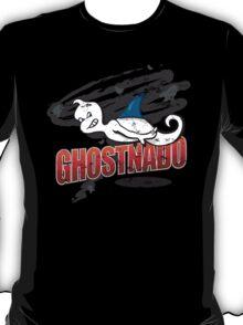 Ghostnado T-Shirt