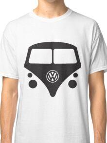 VW Smiling Classic T-Shirt