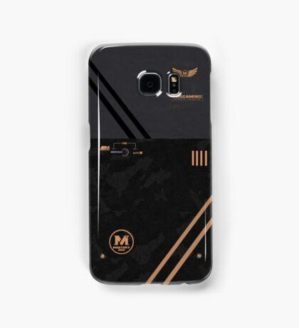 Elite Build Case Samsung Galaxy Case/Skin