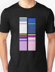 Minimalistic Princesses 2 T-Shirt