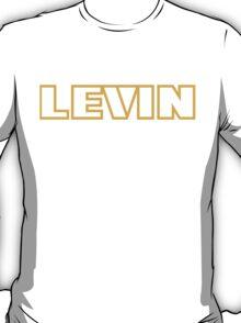Toyota Levin Logo T-Shirt