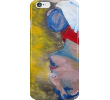 Us iPhone Case/Skin