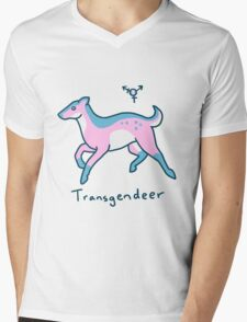 Original Transgendeer T-Shirt