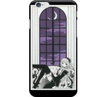 Freda Phone Case iPhone Case/Skin