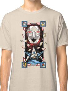 Epic Fox Classic T-Shirt