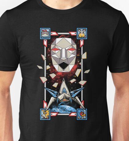 Epic Fox T-Shirt