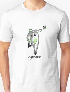 Agendeer T-Shirt