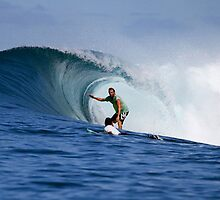 Alotia Surf Camp by astadventures