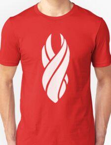 Dead Space Marker T-Shirt