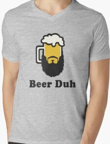 Beer Duh T-Shirt
