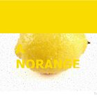 A NORANGE by TIGGSTUDIO