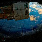 PUDDLE by googoo