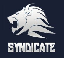 syndicate by djohnson23