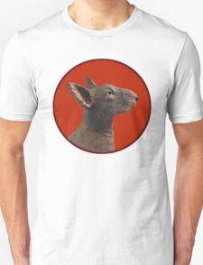 English Bull Terrier Dog T-Shirt