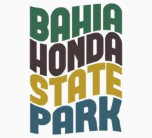 Bahia Honda State Park by Location Tees