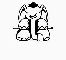 Clockwork Elephant Unisex T-Shirt