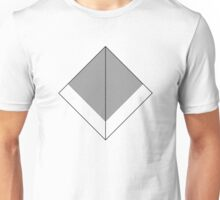 ReWork Unisex T-Shirt