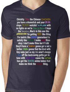 One Week (Barenaked Ladies) Mens V-Neck T-Shirt