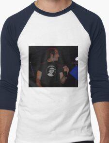 God Save The Queen - Jack Jones, Australia 2008 T-Shirt