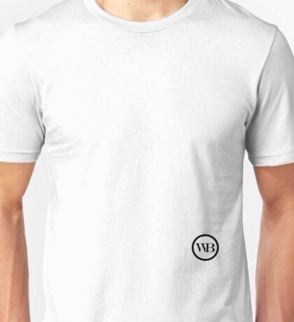 'Circle' --Season 1 2nd Piece Unisex T-Shirt