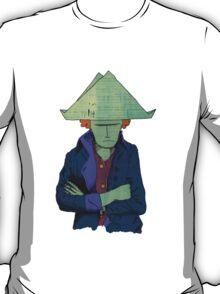 Napoleon  T-Shirt