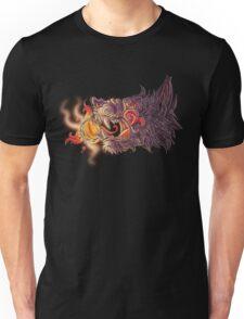 Fenrir Unisex T-Shirt