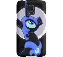 Nightmare Moon Phone Case Samsung Galaxy Case/Skin