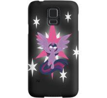 Twilight's Transformation Phone Case Samsung Galaxy Case/Skin