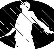 Spartacus - Bringer of Rain by wallyhawk