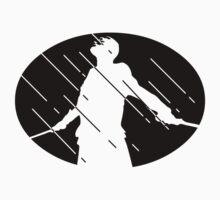 Bringer of Rain One Piece - Short Sleeve