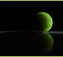 Ball  by Lavphotography