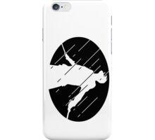 Spartacus - Bringer of Rain iPhone Case/Skin