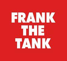 FRANK THE TANK Frank Kaminsky Wisconsin Badgers Unisex T-Shirt