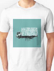 STREET VAN T-Shirt