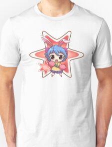 Trickster Bunny T-Shirt