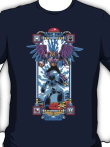 Epic Maverick T-Shirt