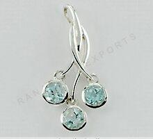 Wholesale necklace pendants, bib, vintage, bridal, cute necklaces by Rocknarendra