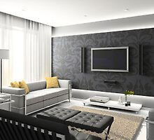 house interiors design ideas by liviaden