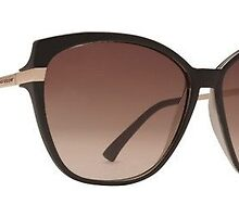 Designer sunglasses by liviaden