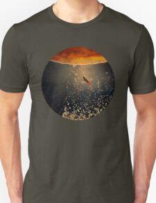 toward the sun T-Shirt