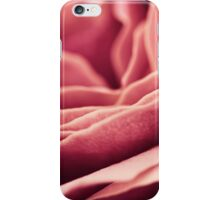 Layers and Layers of Goodness iPhone Case/Skin