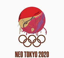 neo tokio 2020 T-Shirt