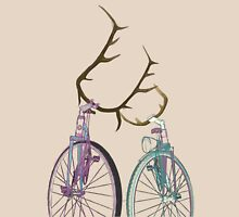Bicycle Love T-Shirt